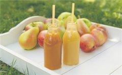 秋季养生吃什么水果 6种秋季水果能养生