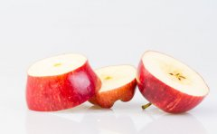 饮食减肥:女性最爱的三种减肥食物